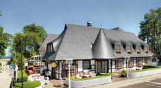 Landhaus Carstens - 4 Star #Hotel - $144 - #Hotels #Germany #TimmendorferStrand http://www.justigo.eu/hotels/germany/timmendorfer-strand/landhaus-carstens_223525.html