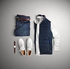 Lacivert kot pantolon lacivert mont kombin Männer-Stile Lacivert kot pantolon lacivert mont kombin - Kombin Önerileri - Erkek ve Kadın Kombin Tavsiyeleri Look Fashion, Winter Fashion, Mens Fashion, Fashion Outfits, Fashion Menswear, Mode Masculine, Casual Wear, Casual Outfits, Men Casual