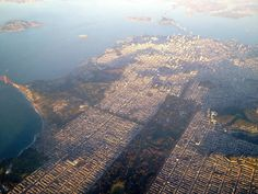 hop over to this http://earth66.com/aerial/high-san-francisco/
