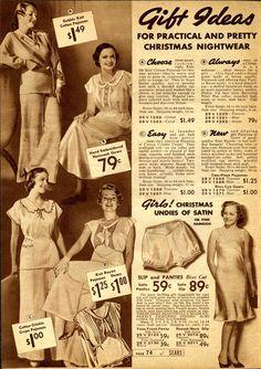 1937 sears wishbook