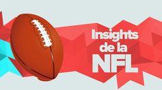 Insights de marketing digital de los maestros del inbound marketing, la NFL. Descubre lo que la NFL te puede enseñar para tu estrategia digital.