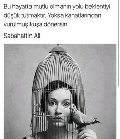 Sebahattin Ali