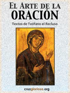 Este libro está disponible gratis en los formatos siguientes:   -PDF: http://www.cruzgloriosa.org/download/5263     -ePub: http://www.cruzgloriosa.org/download/3299     -iBooks: http://www.cruzgloriosa.org/download/3171    *   Más libros en cruzgloriosa.org/libros