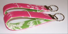 The best handmade gifts to organize a purse #organize #gift #make