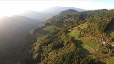Fontescavadas #Boal #Asturias.