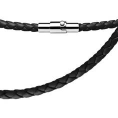 Piercing, Personalized Items, Bracelets, Jewelry, Fashion, Fashion Jewelry Necklaces, Long Necklaces, Braid, Artificial Leather