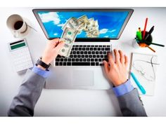 Make Money Online in Personal Developmen... is listed For Sale on Austree - Free Classifieds Ads from all around Australia - http://www.austree.com.au/jobs/sales-marketing/make-money-online-in-personal-development-industry_i4025