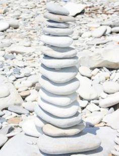 """Equilíbrio a gente precisa sempre! por @danpedroso """"Equilíbrio. Fundamental para sábias decisões."""""""