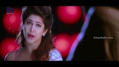 Bharatbytes: Sonarika Bhadoria  Jadoogadu Movie Stills