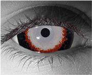 Chimera sclera lens - $136.99 - Available in prescription