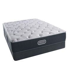 Awesome Simmons Mattress Kansas City