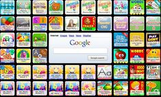 72 phonics apps and 72 math apps~ Re-pinned by Total Education Solutions.  Check out the rest of our School Resources and Therapy pins @ http://pinterest.com/totaleducation