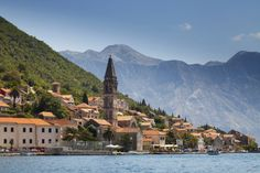 """Montenegro Travel on Twitter: """"#June is the perfect time to visit #Montenegro according to @aoltraveluk Read more: https://t.co/cRo3nWRN8w https://t.co/MXiX9N2NBj"""""""