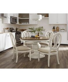 oval kitchen table sets | http://avhts | pinterest | tische, Esstisch ideennn