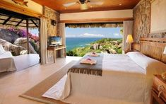 The best honeymoon hotels in the Seychelles | Telegraph Travel Honeymoon Hotels, Best Honeymoon, Best Hotel Deals, Best Hotels, Seychelles Resorts, Destinations, Canary Islands, Hotel Reviews, 5 Star Hotels