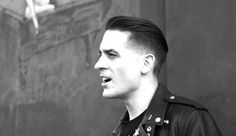 g-eazy-hairstyle-called.png (703×407)