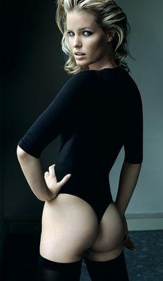 wolford mario testino fall 2014 campaign10 Mario Testino Shoots Wolfords Sexy Fall Ads Starring Caroline Winberg