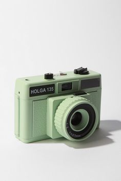 Holga 35mm Camera Urban Exclusive
