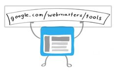 Google glitch gives Webmaster Tools to revoked accounts | Internet & Media - CNET News