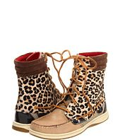Sperry Top-Sider - Hiker Fish