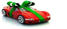 Столичный Соверен Банк повысил процентные ставки по кредитам на автомобили