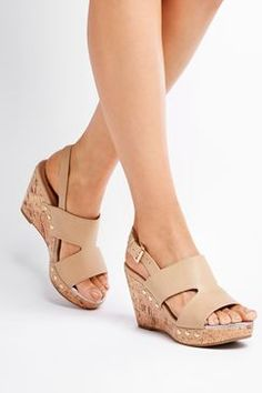 Shop for Sandals at Wallis. See our full collection of the latest season's styles Wedge Sandals, Shoes Sandals, Foot Locker, Clogs, Loafers, Wedges, Stone, Shopping, Collection