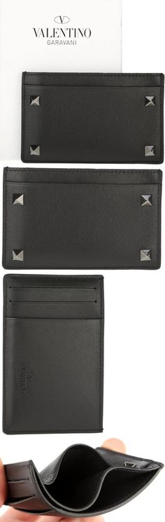 Business and credit card cases 105860 bmw business card holder business and credit card cases 105860 bmw business card holder buy it now only 30 on ebay business and credit card cases 105860 pinterest card colourmoves