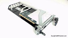 IBM 00P4297 2GB FIBER CHANNEL PCI-X, FC6239