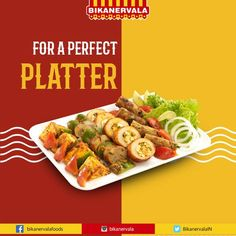 Perfectly platted and prepared with affection. Food Graphic Design, Food Poster Design, Food Design, Cafe Menu Design, Brochure Food, Restaurant Poster, Food Promotion, Food Banner, Food Advertising