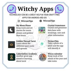 Witch Spell Book, Witchcraft Spell Books, Green Witchcraft, Wicca Witchcraft, Magick Spells, Healing Spells, Wiccan Magic, Wiccan Witch, Witch Rituals
