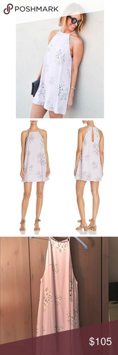 9b2a08ff190 Show Me Your Mumu Gomez Medium EUC only worn for a couple of hours. Size