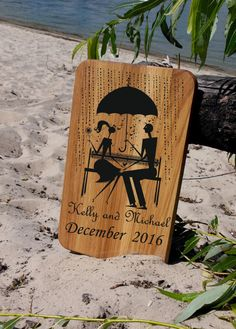 Welcome friends!Personalized Cutting Boards are the perfect and touching gift…