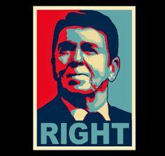 Google Image Result for http://4.bp.blogspot.com/_vzGkWJ9NImM/SanmtChImJI/AAAAAAAABAw/PlAR4jKpYZE/s400/RIGHT+Reagan+poster.gif