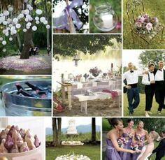 Unique Wedding Decoration Ideas For more unique wedding ideas visit:- http://www.weddingcolorthemes.com/unique-wedding-ideas/