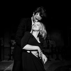 "Paris Through the Eyes of Escapees: Film ""Cold War"" Debuts at Cannes Beau Film, Movie Theater, Movie Tv, Movie List, Films Étrangers, Grand Prix, Peliculas Online Hd, Inspirational Movies, Romances"