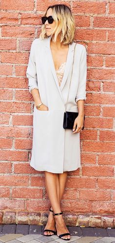 Neutral Style.