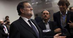 España seguirá con rumbo conservador