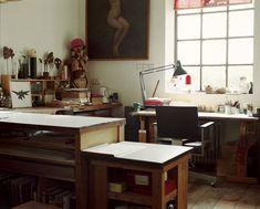 http://anthologymag.com/blog3/wp-content/uploads/2011/06/pict103.jpg