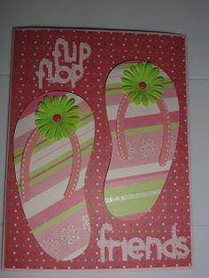 9f024c646 23 Best fLaG cRaZy!!! images