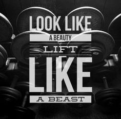 Super weight lifting quotes for women motivation bodybuilding 26 ideas Weight Lifting Memes, Weight Lifting Motivation, Fit Girl Motivation, Fitness Motivation Quotes, Weight Training, Workout Motivation, Morning Motivation, Health Motivation, Fitness Workouts
