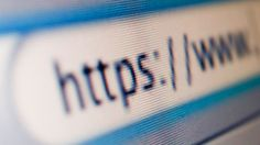 Most people believe that SSL is the gold-standard of Internet security. It is good, but SSL communications can be intercepted and broken. Affordable Website Design, Seo News, Seo Agency, Advertising Agency, Interesting News, Online Entrepreneur, Seo Services, New Tricks, Search Engine Optimization