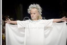 Fichies Gr R Kerskonsert Ruffle Blouse, Tops, Women, Fashion, Moda, Fashion Styles, Fashion Illustrations, Woman