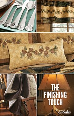 38 Best Cabela S Home Furnishings Images Master Bedrooms