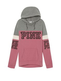 Shop PINK sale to save on cute styles in bras, panties, leggings, sweatshirts, accessories and more! Only at Victoria's Secret. Vs Pink Outfit, Pink Outfits, Outfits For Teens, Cute Outfits, Fashion Outfits, Women's Fashion, Pink Sale, Pink Nation, Fall Trends
