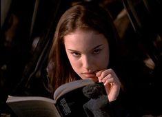 Gilmore Girls Dean, Rory Gilmore, Private School Girl, The Fame Monster, The Ugly Truth, Prep School, Old Money, The Secret History, Natalie Portman