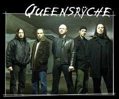 Google Image Result for http://rialtotheatre.com/images/events/queensryche.jpg
