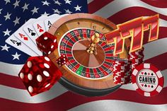 All the best online casinos for US Players. Top USA Online Casinos: https://www.24hr-onlinecasinos.com/usa-online-casinos/