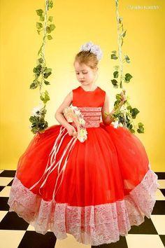 Pink Rose Bun Wrap Hair Bun Wrap Pink Flower Bun Wrap