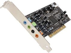 Buy Creative Sound Blaster Audigy SE Channels PCI Interface Sound Card with fast shipping and top-rated customer service. Creative Sound, Creative Labs, Gill Sans, Sound Blaster, Adobe Acrobat, Unlocked Phones, Computer Hardware, Laptop Computers, Home Theater