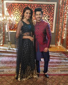Image may contain: 2 people Baby Girl Photography, Bae Suzy, Tv Actors, Best Friend Goals, Forever Love, Arya, Diwali, Sequin Skirt, Actresses
